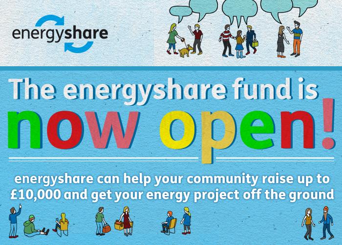 Energyshare.jpg