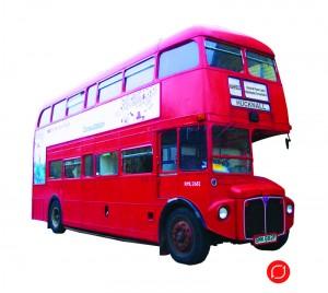 Red Bus tour.jpg