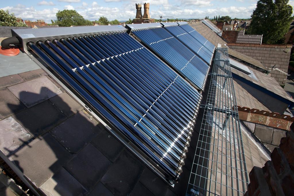 Carbon Co-op - solar hot water.jpg