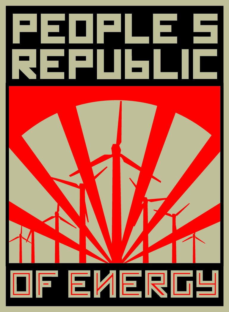 Peoples_Republic_of_Energy.jpg