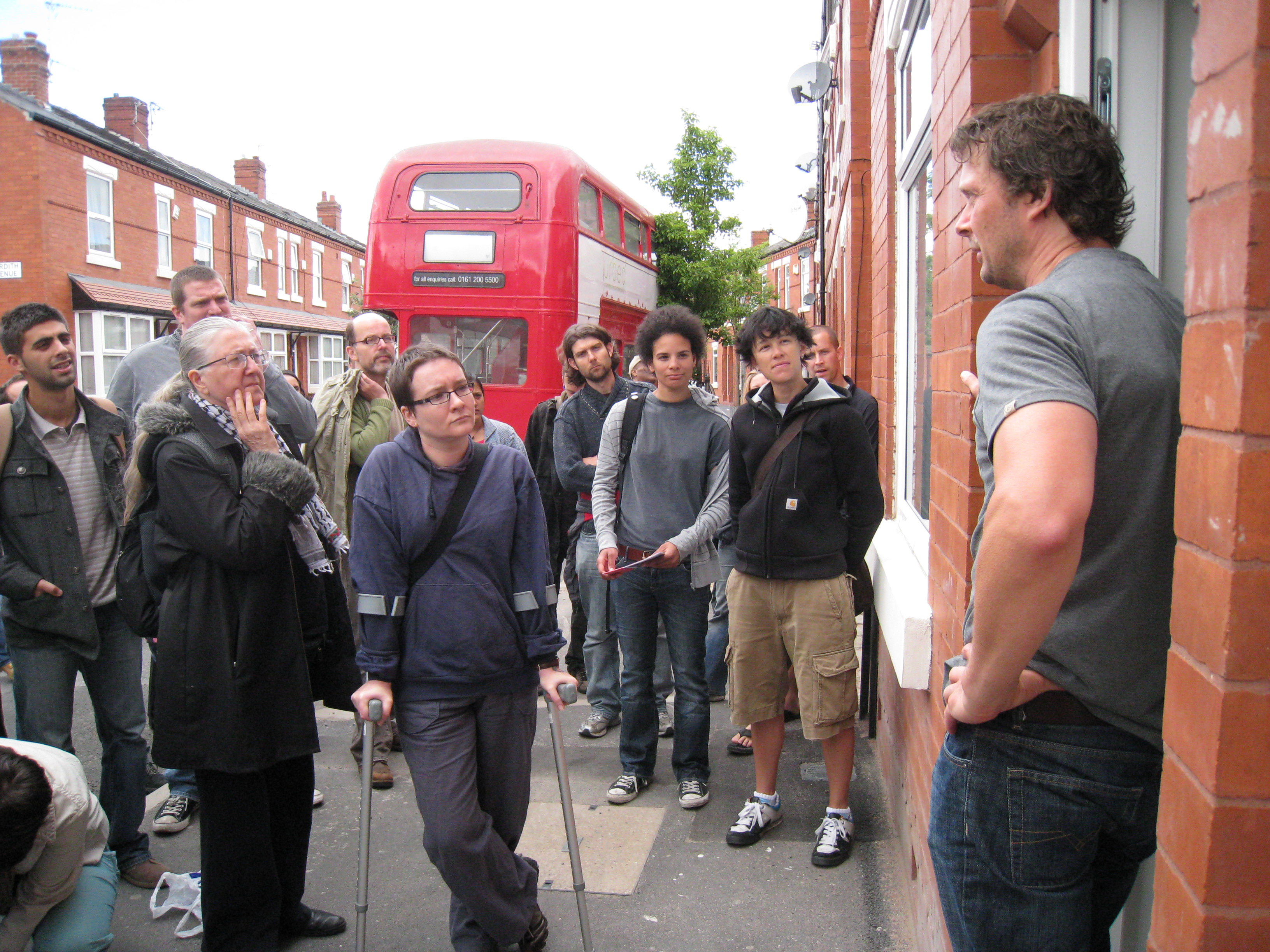 Carbon Co-op Moss Side Tour - June 10 - _1125.JPG