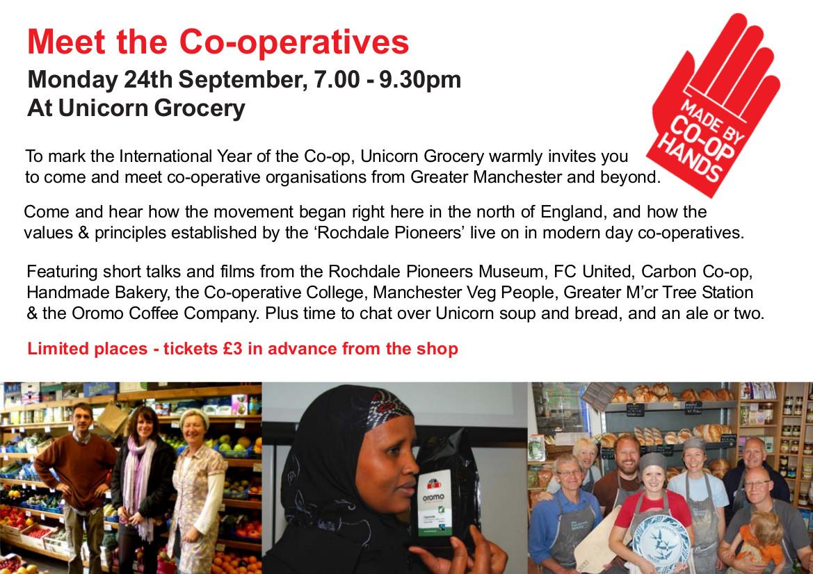 Unicorn - Meet the Co-ops poster.jpg