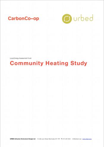 20120713_URBED_Community Heating_PUBLIC.jpg