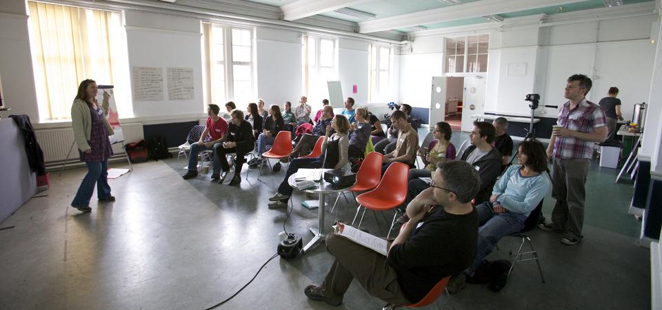 Carbon Co-op founders meeting_crop.jpg