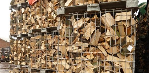 Firewood-1m3.jpg