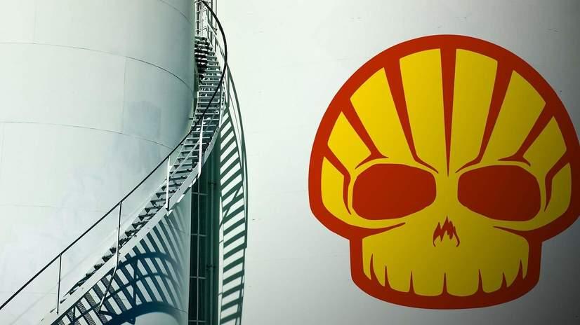 Shell stairs.jpg