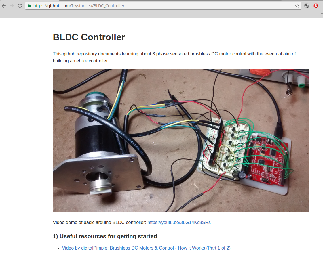 Ecohomelab January 2017 Electric Bikes Carbon Coop Brushless Motor Controller Schematic Flickr Photo Sharing Pict 3
